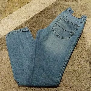 1989 Place Boys Jeans 12